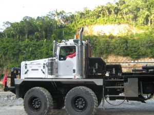c500-1