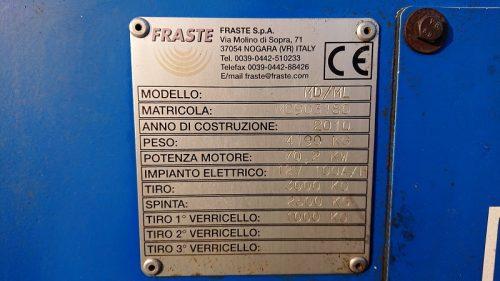 frasteml6