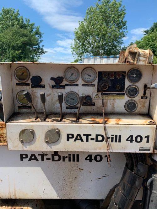 patdrill5